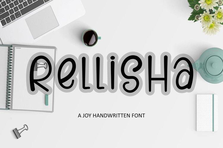 RelliSHa example image 1