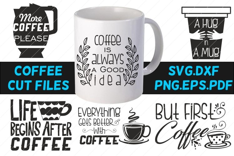 coffee svg bundle, coffee svg icon, coffee svg clip art