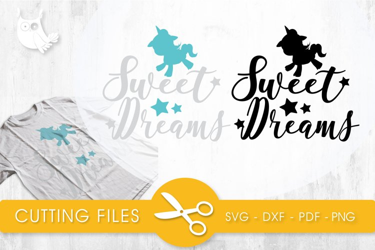 QUOTE-FILE-52 cutting files svg, dxf, pdf, eps included - cut files for cricut and silhouette - Cutting Files SG example image 1