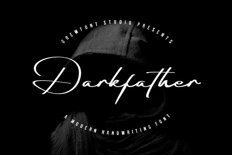 Darkfather example image 1