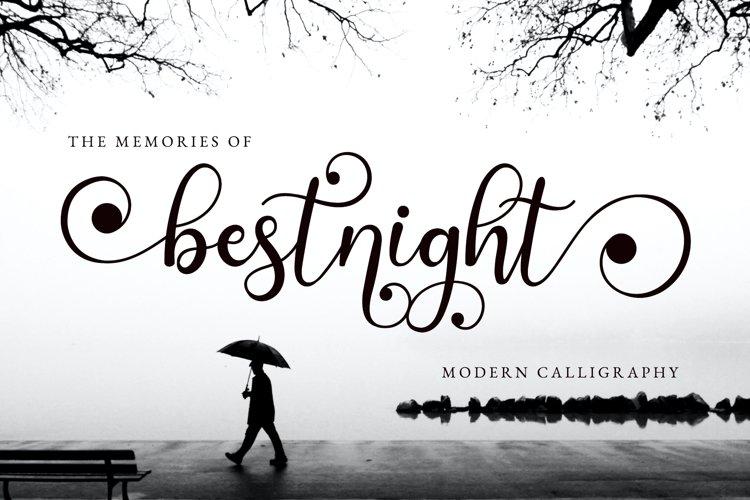 Bestnight example image 1