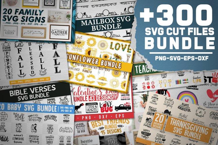 Huge SVG Bundle, Huge Sublimation Bundle