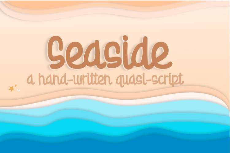 ZP Seaside example image 1