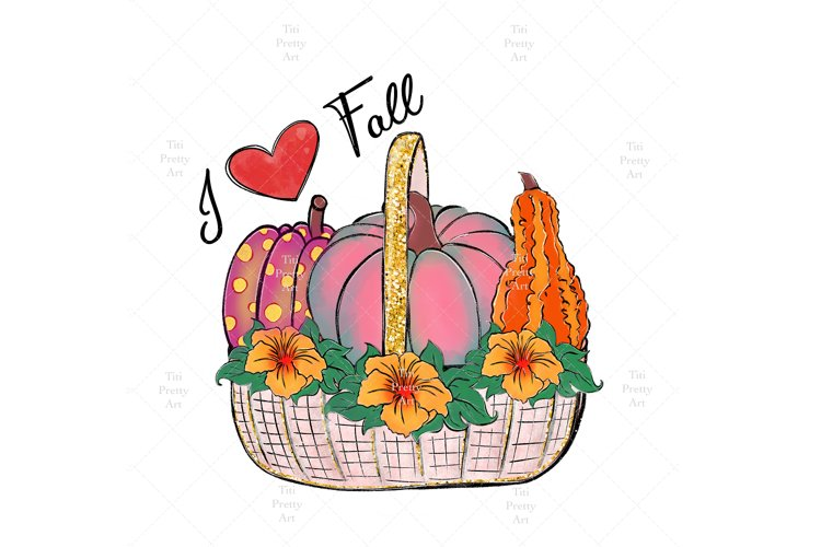 I Love Fall Most Of All, Happy Fall Yall, Fall Pumpkin