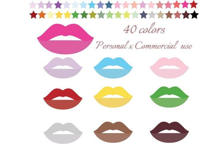 Mouth clip art, Cute mouth clipart, Kiss, Lips design, Mouth