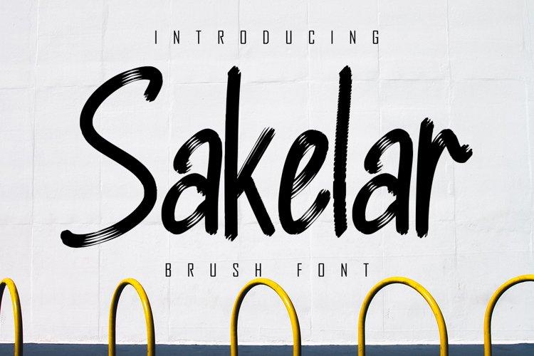 Sakelar example image 1