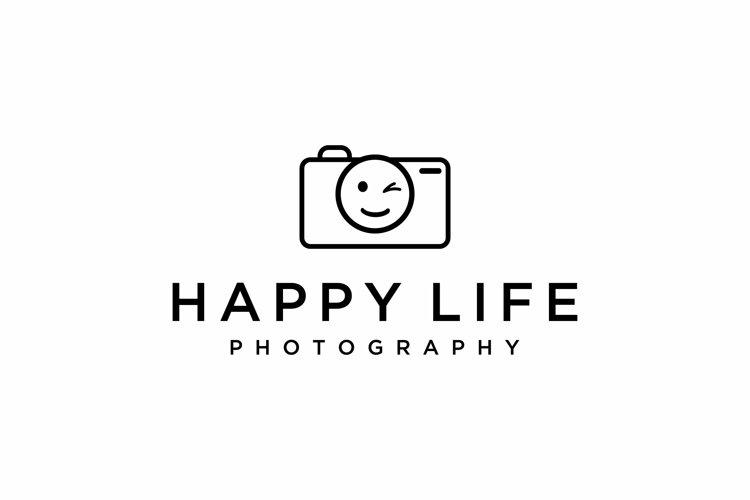 HAPPY PHOTOGRAPHY example image 1