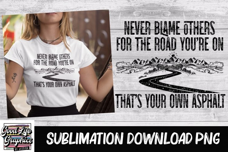 Sublimation Designs for tshirts-Funny-PNG