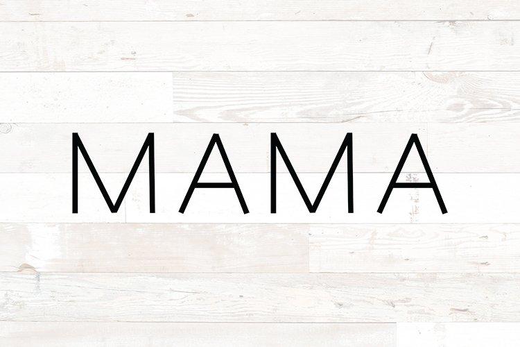 Mama svg for shirts mug tumbler design, Mama svg png