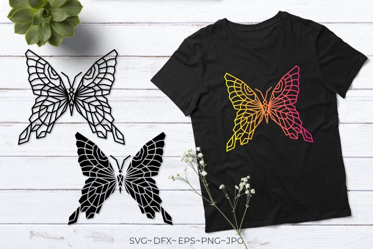 Butterfly svg Butterfly bundle svg