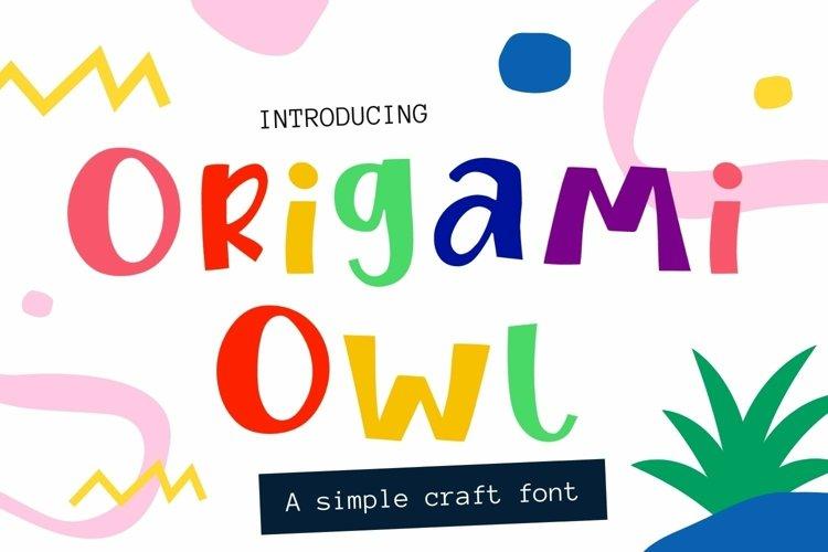 Origami Owl example image 1