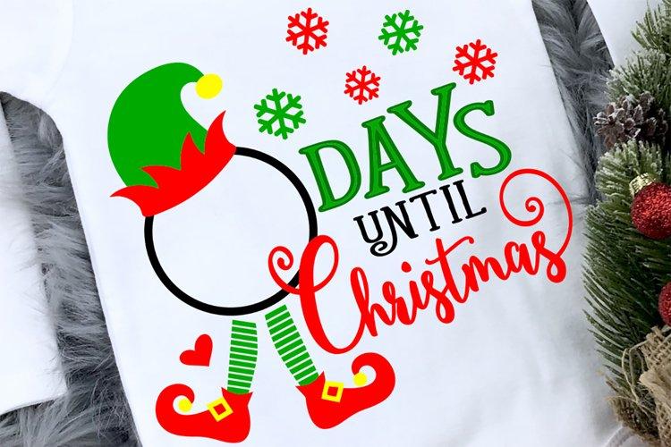 Christmas svg, Elf svg, Merry christmas svg , Kids svg