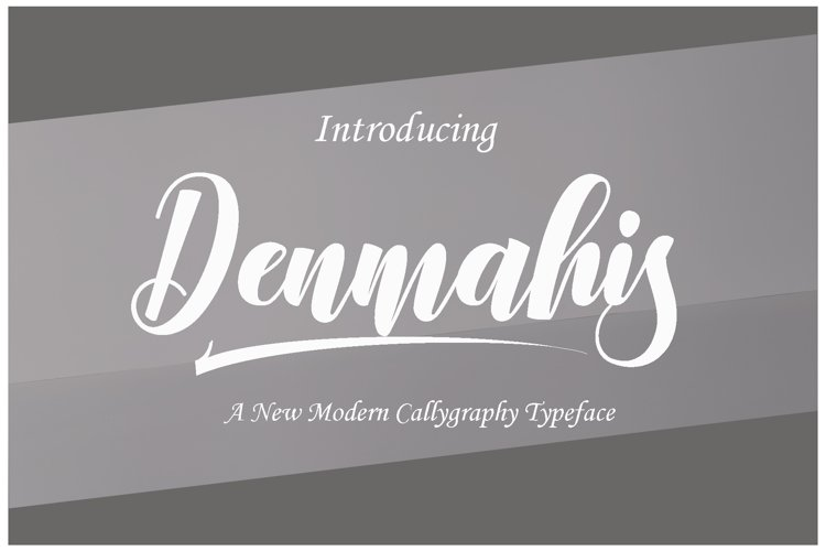 Denmahis example image 1