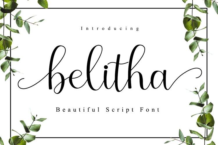 belitha example image 1