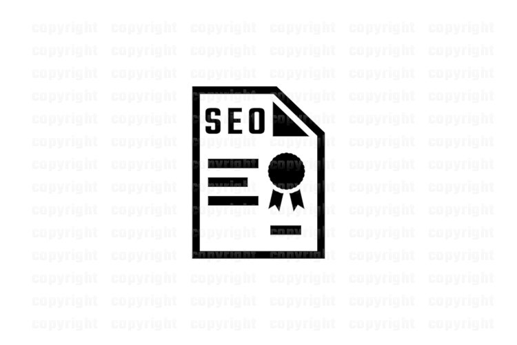 SEO Qualifications example image 1
