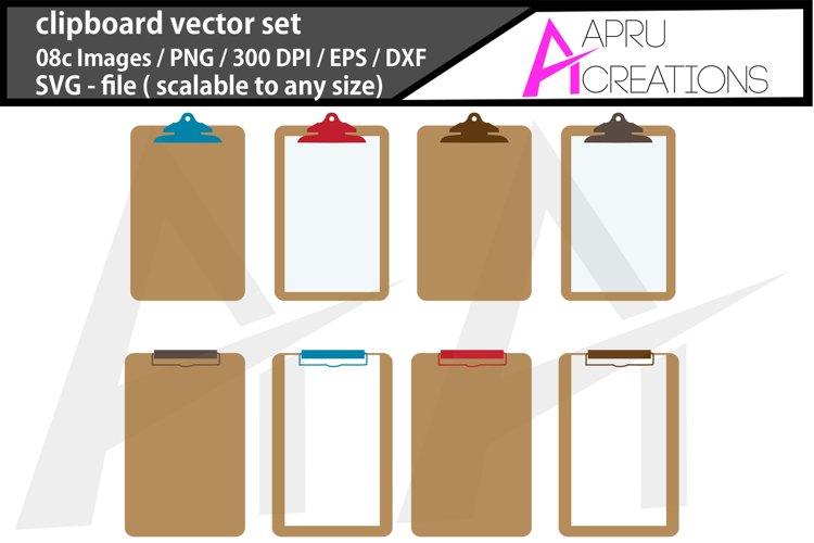 clipboard svg/ clipboard silhouette