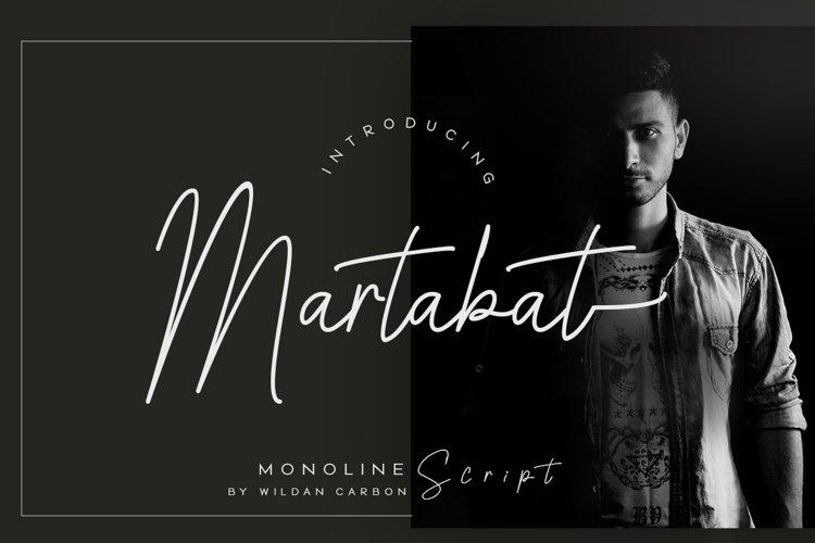 Martabat