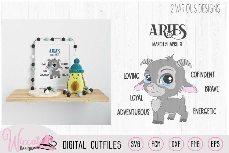 Baby boy aries, Zodiac sign, Aries traits,