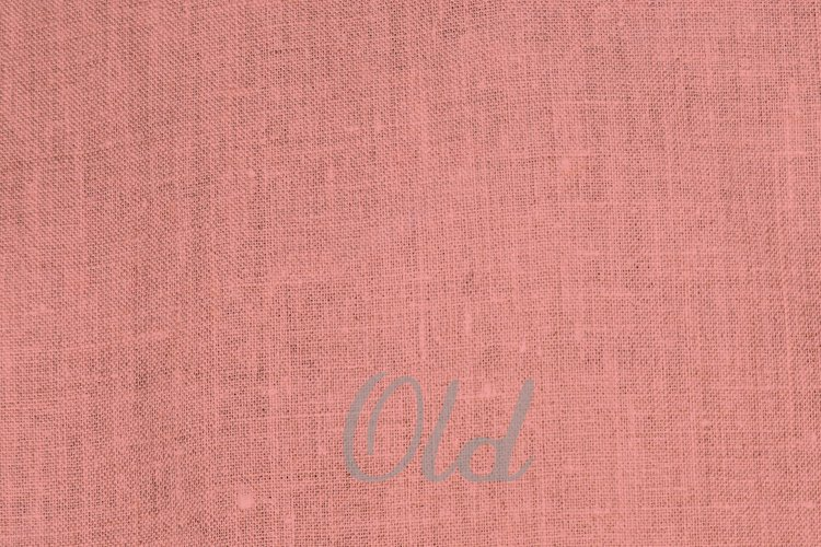 Linen Textures Digital Paper - Free Design of The Week Design0