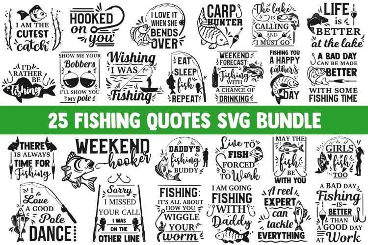 Fishing SVG Bundle, fish svg, bass svg, fish hook svg, lake