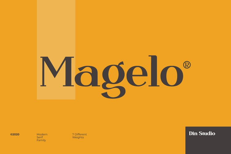 Magelo example image 1