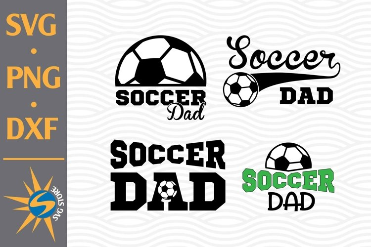 svg heart beat life coach,squad cut file dxf sports coffee fuel Cricut file cricut space png dad eps lover Soccer Mom svg sis