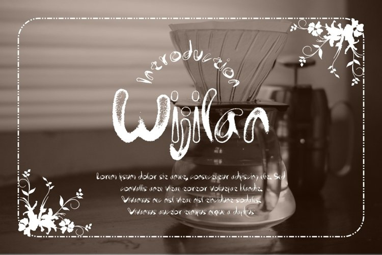 Wijilan example image 1