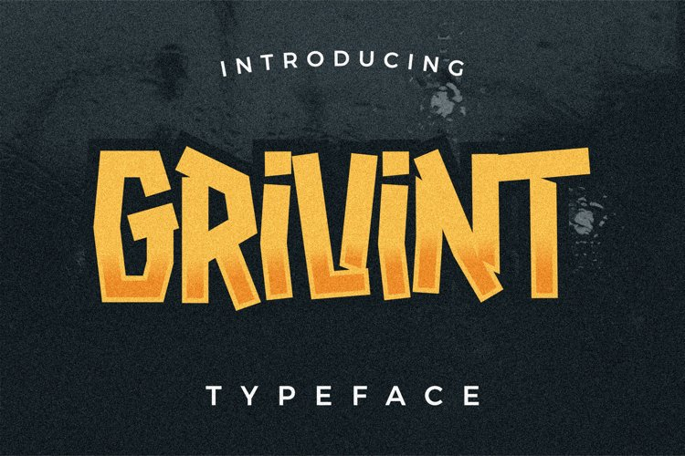 GRIVINT