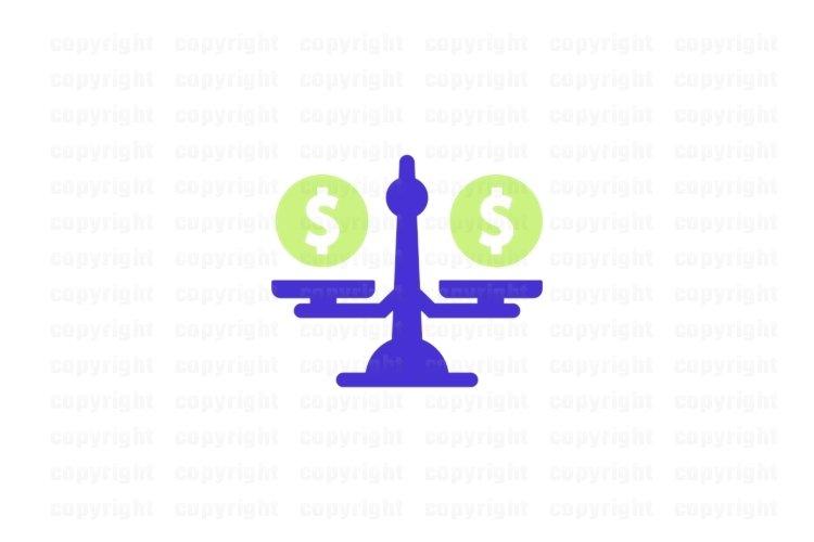 Budget Estimate example image 1