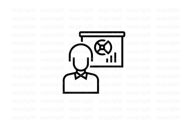 Presentation1 example image 1