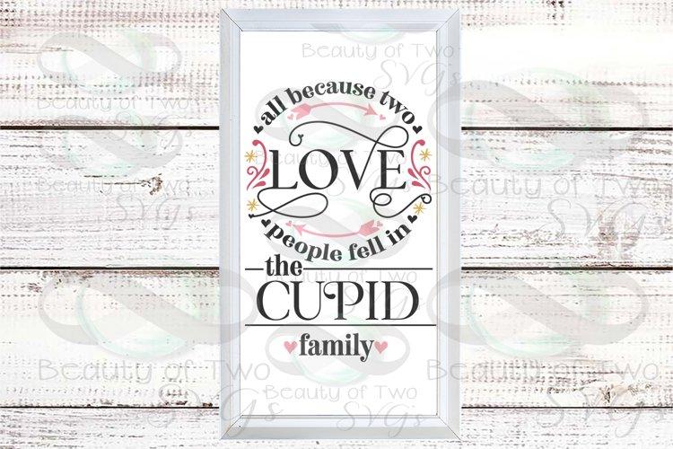 Valentines Love sign Last Name Customize svg sign design svg