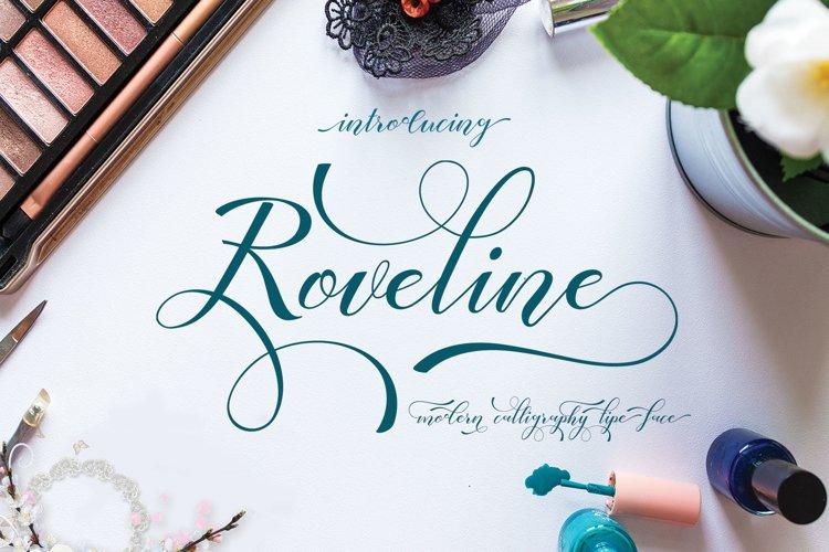 Roveline example image 1