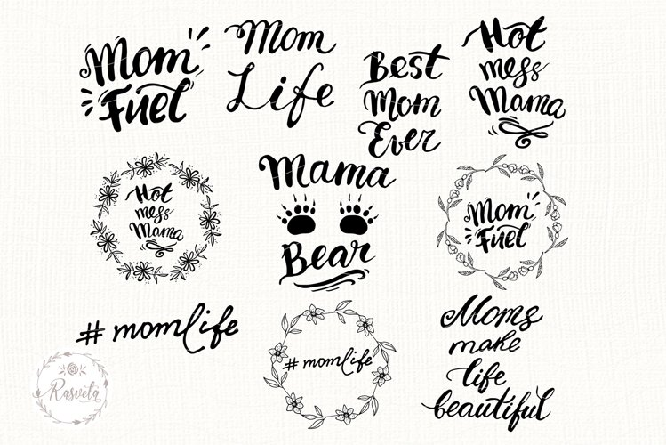 Mothers Day Quotes/ 4