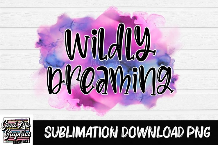 Sublimation designs for tshirts-Watercolor PNG -sublimation