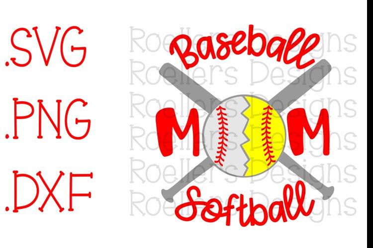 Softball svg, Baseball SVG, Cricut, SVG, DXF, PNG, softball dxf, softball mom svg, softball mom dxf, softball mom, softball life, Spring Svg