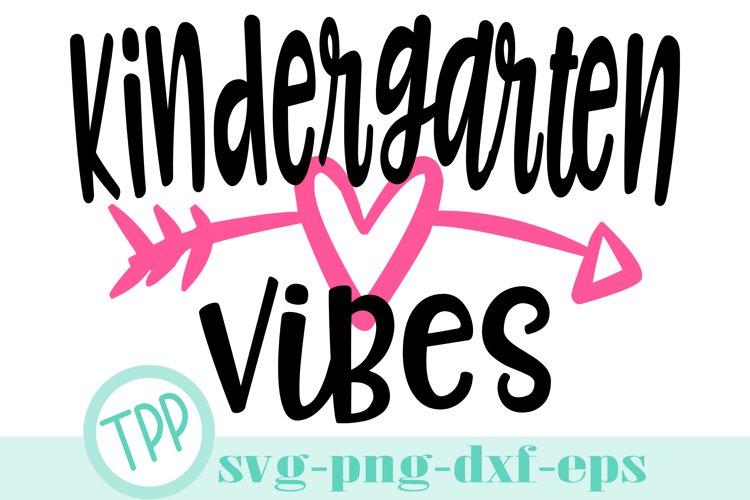 Download Kindergarten Svg School Svg Teacher Svg 300081 Svgs Design Bundles