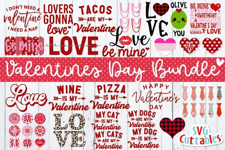 Valentines Day SVG Bundle | Shirt Bundle