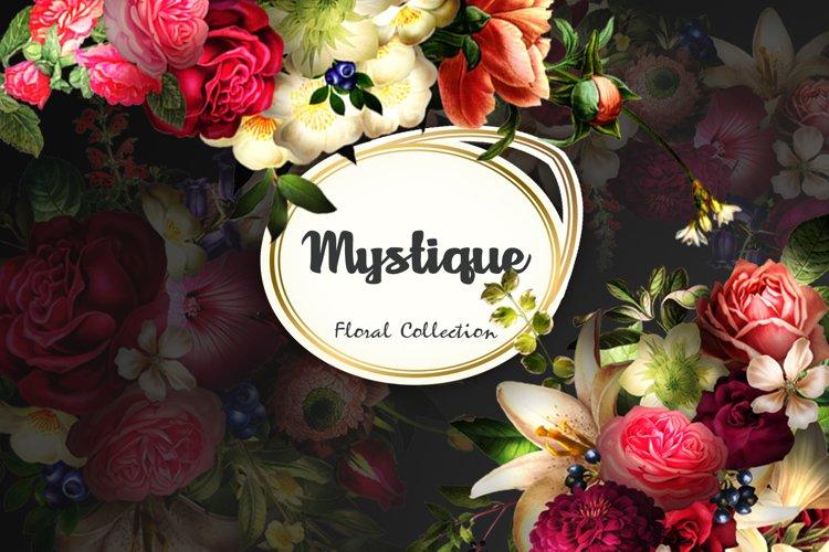 Mistique example image 1