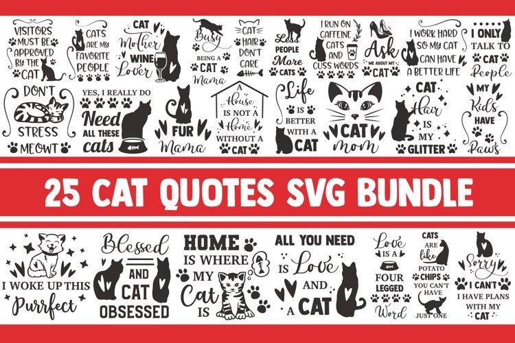 Cat SVG Bundle, cat mom svg, fur mom svg, svg designs, pet