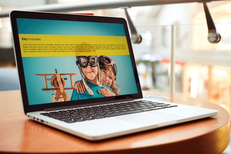 Business Case Study example image 1