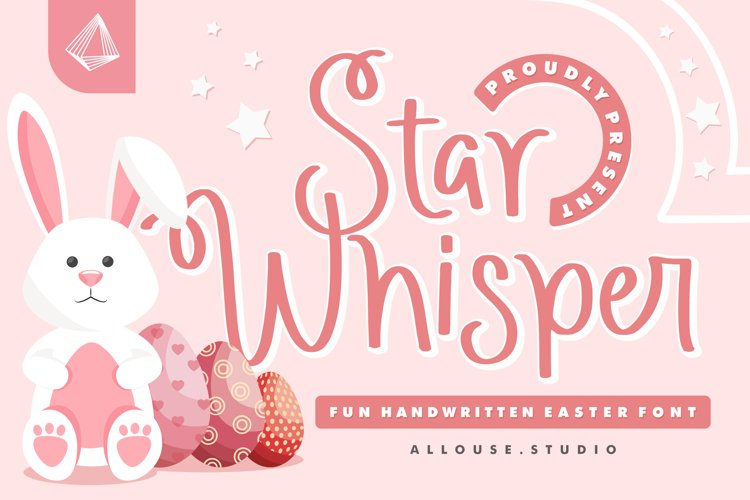 Star Whisper example image 1