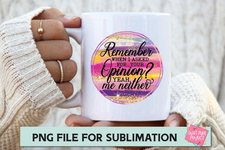 Mug Sublimation Design, Funny Coffee Quote, Sarcasm PNG