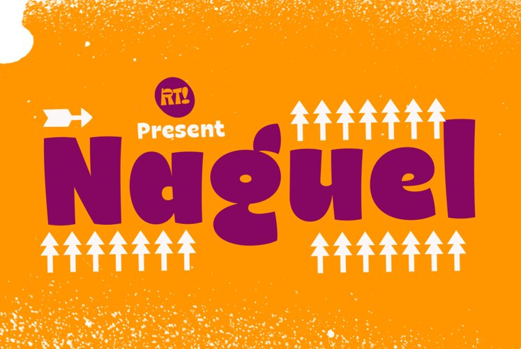 Naguel example image 1