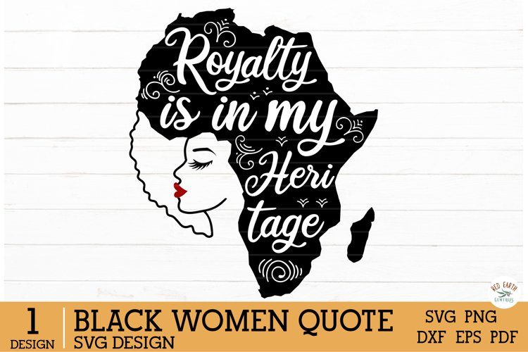 African American Black woman Quotes SVG,Afro puff hair,drip