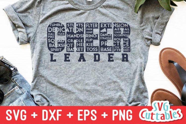 Cheer svg | Cheer Word Art svg Cut File | Shirt Design