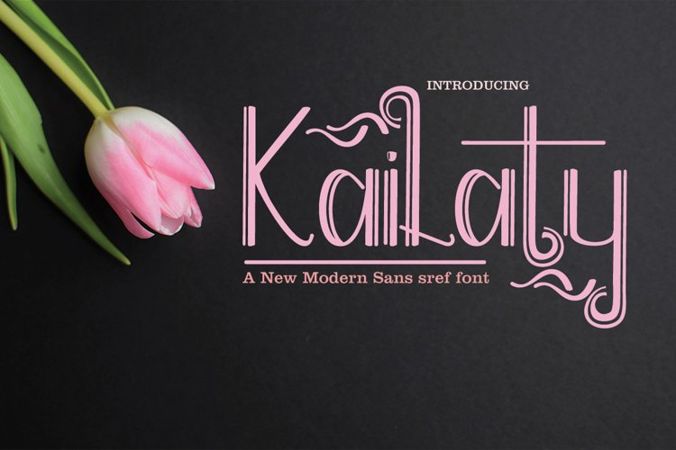 Kailaty example image 1