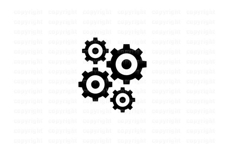 SEO Perfomance example image 1