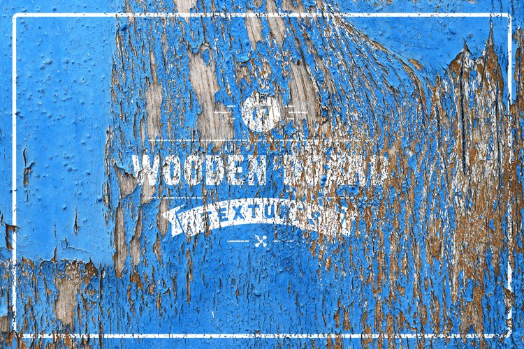 17 Wooden Board Textures example image 1