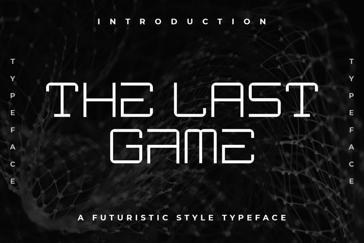 The Last Game example image 1