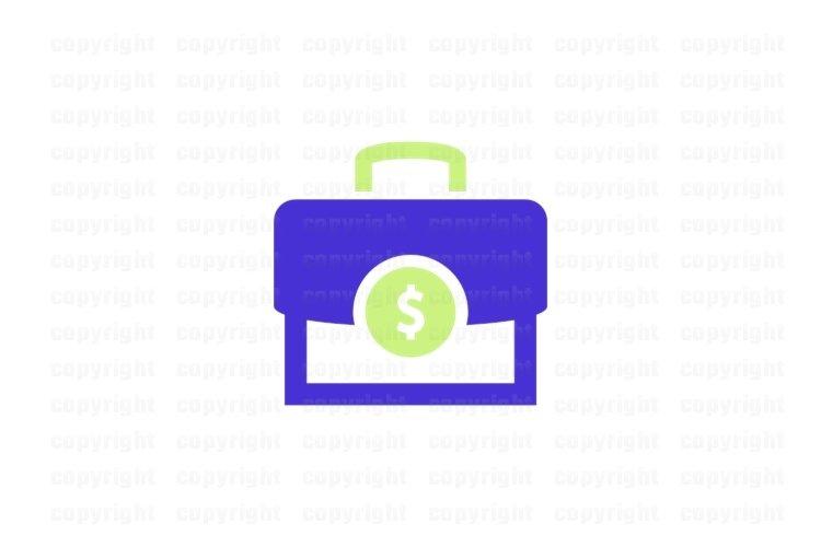 Budget Plan example image 1